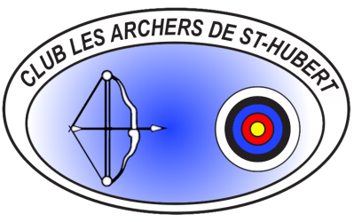 Club les archers de St-Hubert